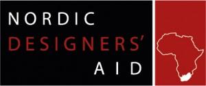 NDA_logo_pg