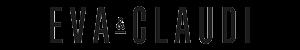Eva & Claudi logo