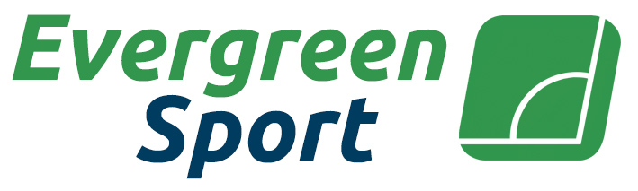 Evergreen_Sport_logo_original_6x2_052015