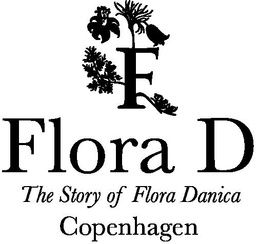 flora-d-logo