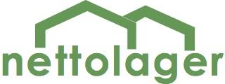 logo nettolager