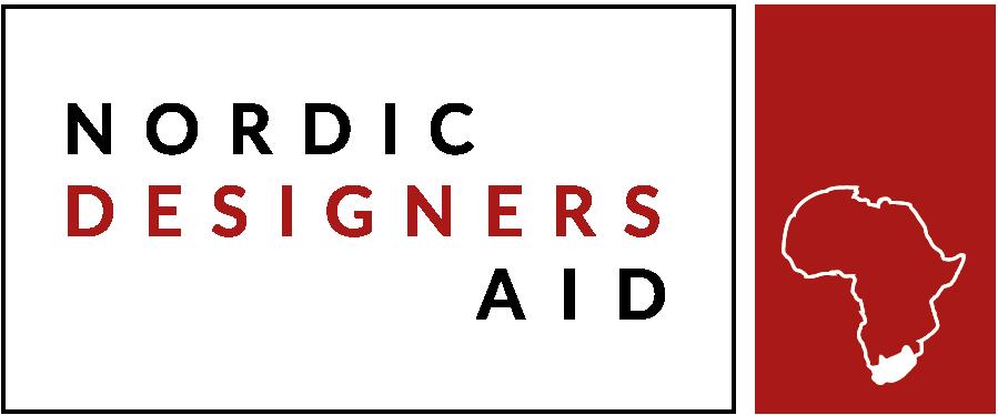 Nordic Designers AID