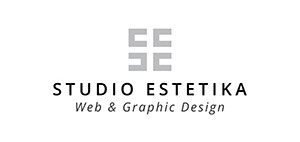 freelance-graphic-designer-south-africa