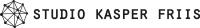 studio_kasperfriis-logo ny