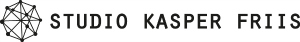 studio_kasperfriis-logo