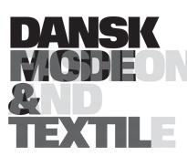 DanskMode-og_Textil.ashx