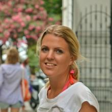 Camilla board