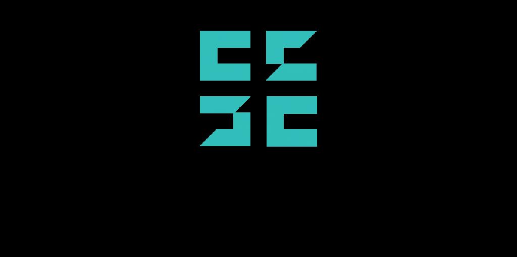 STUDIO ESTETIKA Web and Graphic Design Cape Town