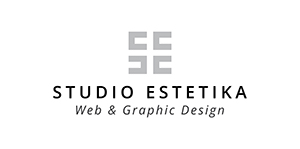 freelance graphic designer south africa